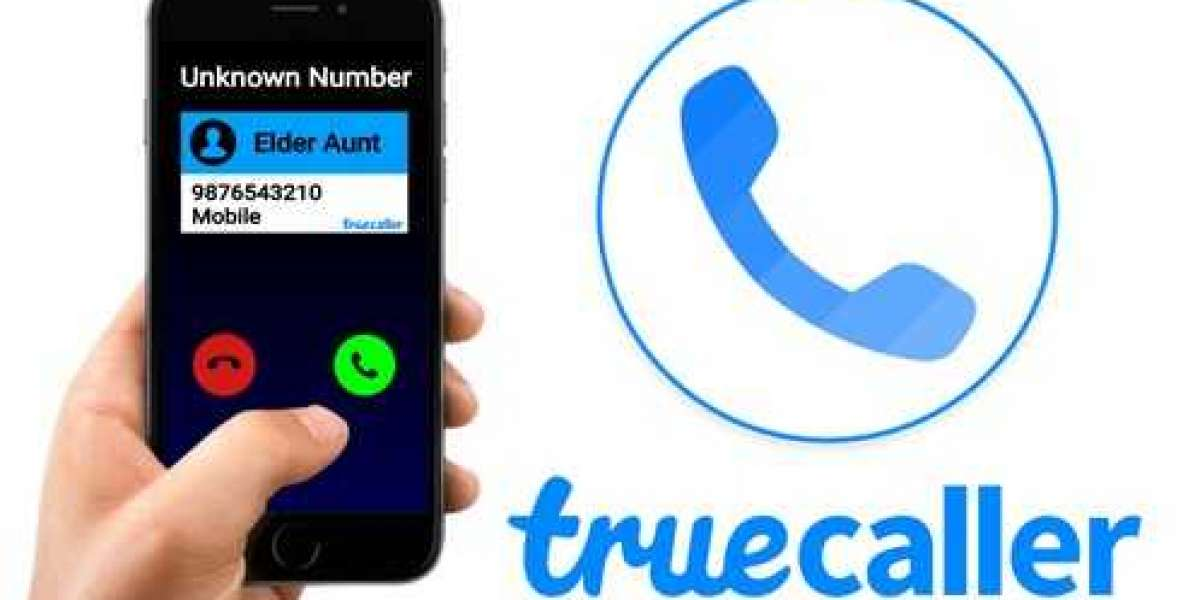 Truec Registration X32 Download Nulled Iso