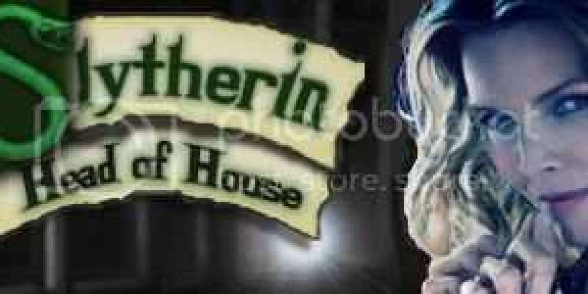 Full Harry Potter Slytherin W Nulled Zip X32 Ultimate License Windows